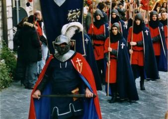 Archivio fotografico Festa della Zucca - Venzone