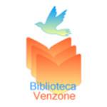 Biblioteca di Venzone