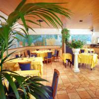Hotel Carnia Venzone - Ristorante