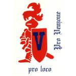 ProLoco Pro Venzone