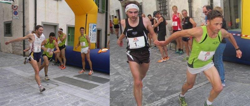 Trofeo Nino Madrassi