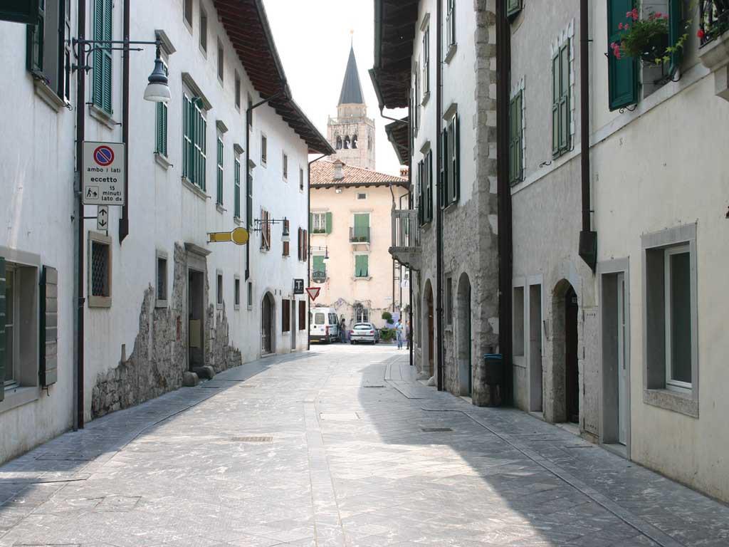 Αποτέλεσμα εικόνας για VenZone italy