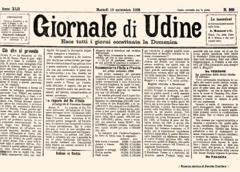 Zucca Venzone anno 1908 (3)