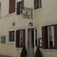 Locanda Al Municipio Venzone
