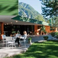 Hotel Carnia Venzone