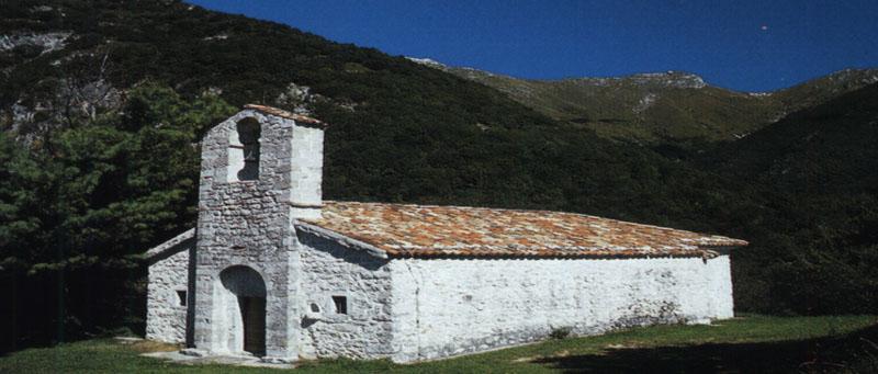 San_Antonio_sec_XIV (3)