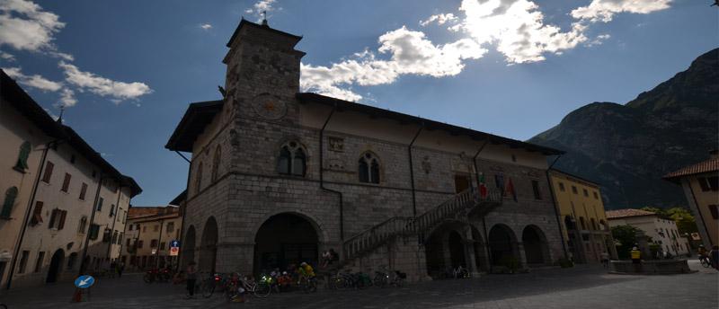 Presentazione Guida Alpe Adria