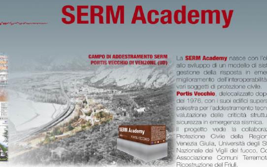 serm_2017