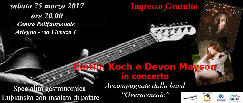 concerto 20170325