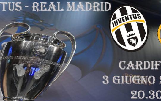 finale uefa champions league