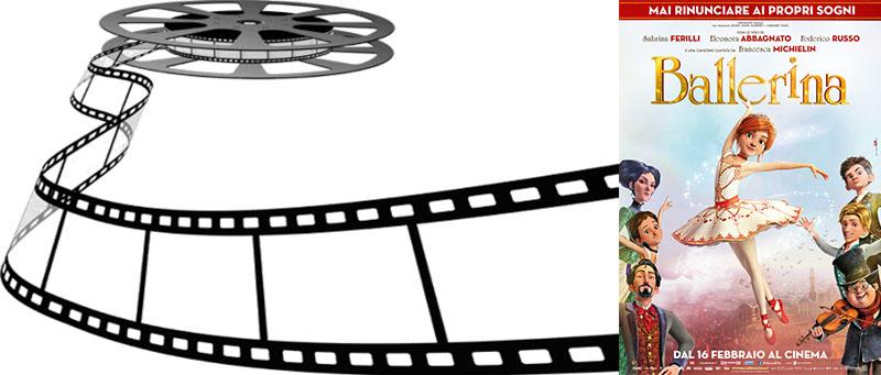 cinema all'aperto, Portis, Venzone