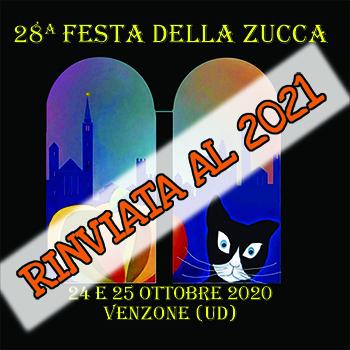 zucca 2020