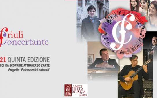 ConcertoSelloRadici